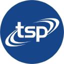 Tsp logo icon