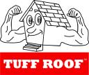 Tuff Roof Contractors LLC logo