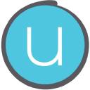 Ubiquity logo icon