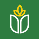Union Institute & University logo icon