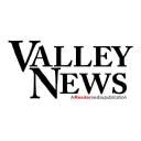 Valley News logo icon
