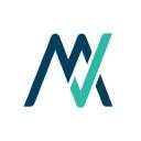 My Vest logo icon