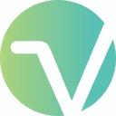 Veta Health logo icon