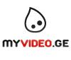 Myvideo logo icon