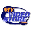 MyVideoStore.com Inc logo