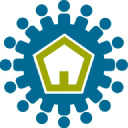 Village Green Apothecary – logo icon