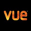 Read Vue Reviews