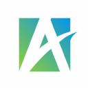 My Web Audit logo icon