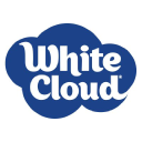 Read White Cloud Reviews