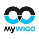 My Wigo logo icon