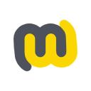 My Wish logo icon
