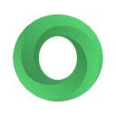 Wot logo icon