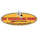 Wrestling Room Inc logo