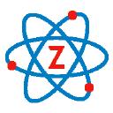 MYZEAL IT Solutions LLC logo