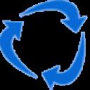 MZA Plastic Packaging Solutions Ltd logo