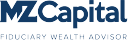MZ Capital Management logo