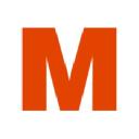 Mzuri logo icon