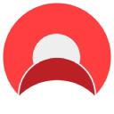 N-Sider Media logo