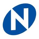 N-TEC GmbH logo