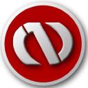 N1 Concepts, Inc. logo