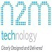 N2M Technology on Elioplus