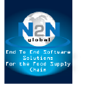 N2 N Global logo icon