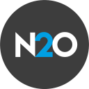 N2 O Experiential Marketing logo icon