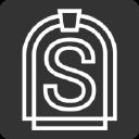 N2 Publishing Company Profile