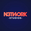 N3twork Logo