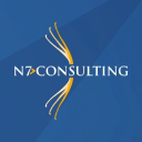 N7 Consulting logo icon