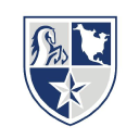 North American University logo icon