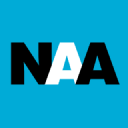 National Archives Of Australia logo icon