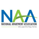 National Apartment Association Company Profile