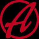 National Agents Alliance Corporate Company Logo
