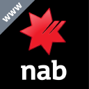 National Australia Bank Limited (NAB) - Send cold emails to National Australia Bank Limited (NAB)