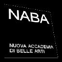 NABA Nuova Accademia Di Belle Arti - Send cold emails to NABA Nuova Accademia Di Belle Arti