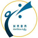 Naba Software on Elioplus