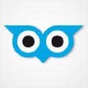 Nabava logo icon