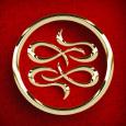 Nabeel Perfumes Logo