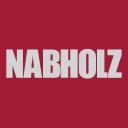 Nabholz logo icon