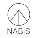 Company logo Nabis