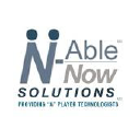 N-Able Now Solutions logo