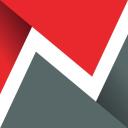 Nabler logo