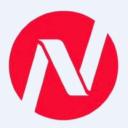 Nabors Shoe Center logo