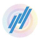 nabshowny.com logo icon