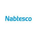 Nabtesco Motion Control, Inc. logo