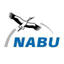 nabu.de logo icon