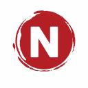 Nabuco