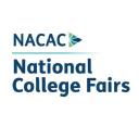 Nacac Fairs logo icon