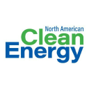 nacleanenergy.com